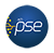 logo_PSE_50_pixeles.png
