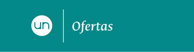Vector Ofertas