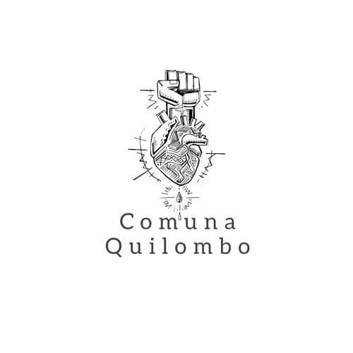 Comuna Quilombo.jpg