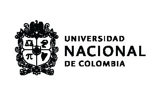 logo_unal-01.png